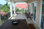 Balinese style house te koop Hua Hin (18) - Copy.jpg