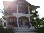 Balinese style house te koop Hua Hin (17) - Copy.jpg