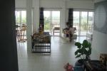 Balinese style house te koop Hua Hin (40) - Copy.jpg