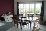 Balinese style house te koop Hua Hin (24) - Copy.jpg