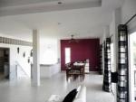 Balinese style house te koop Hua Hin (15) - Copy.jpg
