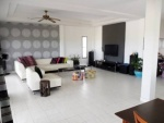 Balinese style house te koop Hua Hin (33) - Copy.jpg