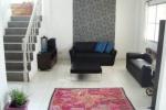 Balinese style house te koop Hua Hin (5) - Copy.jpg