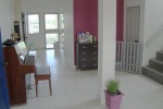 Balinese style house te koop Hua Hin (26).jpg