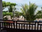Koh Samui Strand Tiki tiki apartments en restaurant (1).jpg