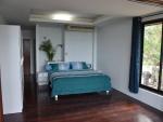 Koh Samui Strand Tiki tiki apartments en restaurant (5).jpg