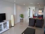 Koh Samui Strand Tiki tiki apartments en restaurant (6).jpg