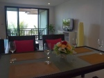 Koh Samui Strand Tiki tiki apartments en restaurant (7).jpg