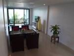 Koh Samui Strand Tiki tiki apartments en restaurant (8).jpg