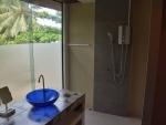 Koh Samui Strand Tiki tiki apartments en restaurant (9).jpg