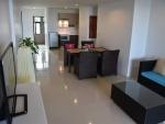 Koh Samui Strand Tiki tiki apartments en restaurant (10).jpg