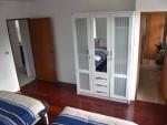 Koh Samui Strand Tiki tiki apartments en restaurant (11).jpg