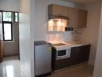 Koh Samui Strand Tiki tiki apartments en restaurant (14).jpg