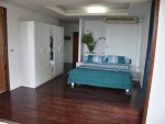 Koh Samui Strand Tiki tiki apartments en restaurant (15).jpg