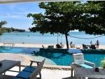 Koh Samui Strand Tiki tiki apartments en restaurant (16).jpg