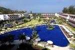 Phuket Beach Hotel Kamala (1).jpg