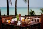Phuket Beach Hotel Kamala (2).jpg