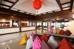 Phuket Beach Hotel Kamala (4).jpg