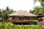Phuket Beach Hotel Kamala (8).jpg