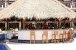 Phuket Kamala Beach Hotel Sun Prime (0).JPG