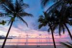 Phuket Kamala Beach Hotel Sun Prime (1).JPG