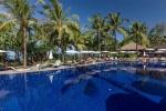 Phuket Kamala Beach Hotel Sun Prime (2).JPG