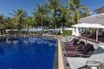 Phuket Kamala Beach Hotel Sun Prime (5).JPG