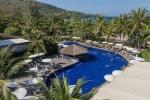 Phuket Kamala Beach Hotel Sun Prime (7).JPG