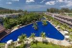 Phuket Kamala Beach Hotel Sun Prime (15).JPG