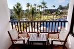 Phuket Kamala Beach Hotel Sun Prime (19).JPG