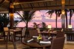 Phuket Kamala Beach Hotel Sun Prime (27).JPG