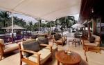 Phuket Kamala Beach Hotel Sun Prime (28).JPG