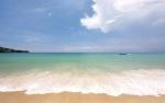 Phuket Kamala Beach Hotel Sun Prime (38).jpg