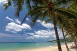 Phuket Kamala Beach Hotel Sun Prime (40).JPG