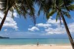 Phuket Kamala Beach Hotel Sun Prime (41).JPG