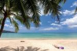Phuket Kamala Beach Hotel Sun Prime (42).JPG