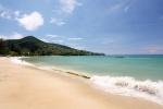 Phuket Kamala Beach Hotel Sun Prime beach.jpg