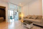 The Base Appartement Phuket  (2).jpg