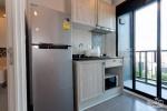 The Base Height appartement Phuket (7).jpg