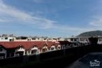 The Base Height appartement Phuket (12).jpg