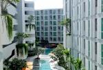 Phuket appartement The Base downtown huren (7).jpg