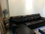 Appartement Huahin Mykonos  (1).jpg