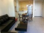 Appartement Huahin Mykonos  (2).jpg