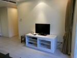 Appartement Huahin Mykonos  (3).jpg