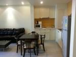 Appartement Huahin Mykonos  (5).jpg