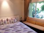 Appartement Huahin Mykonos  (7).jpg