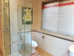 VILLA 1 bathroom-00.jpg