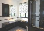 Chiangmai villa 2 vakantie accommodatie (3).JPG