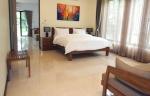 Chiangmai villa 2 vakantie accommodatie (5).JPG