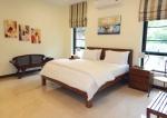 Chiangmai villa 2 vakantie accommodatie (7).JPG